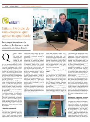 etifam_imprensa_2