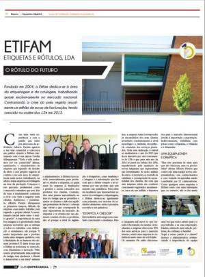 etifam_imprensa_1